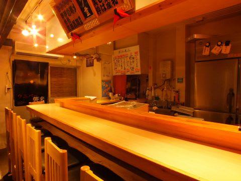 Tsukiji Shutoku Honten