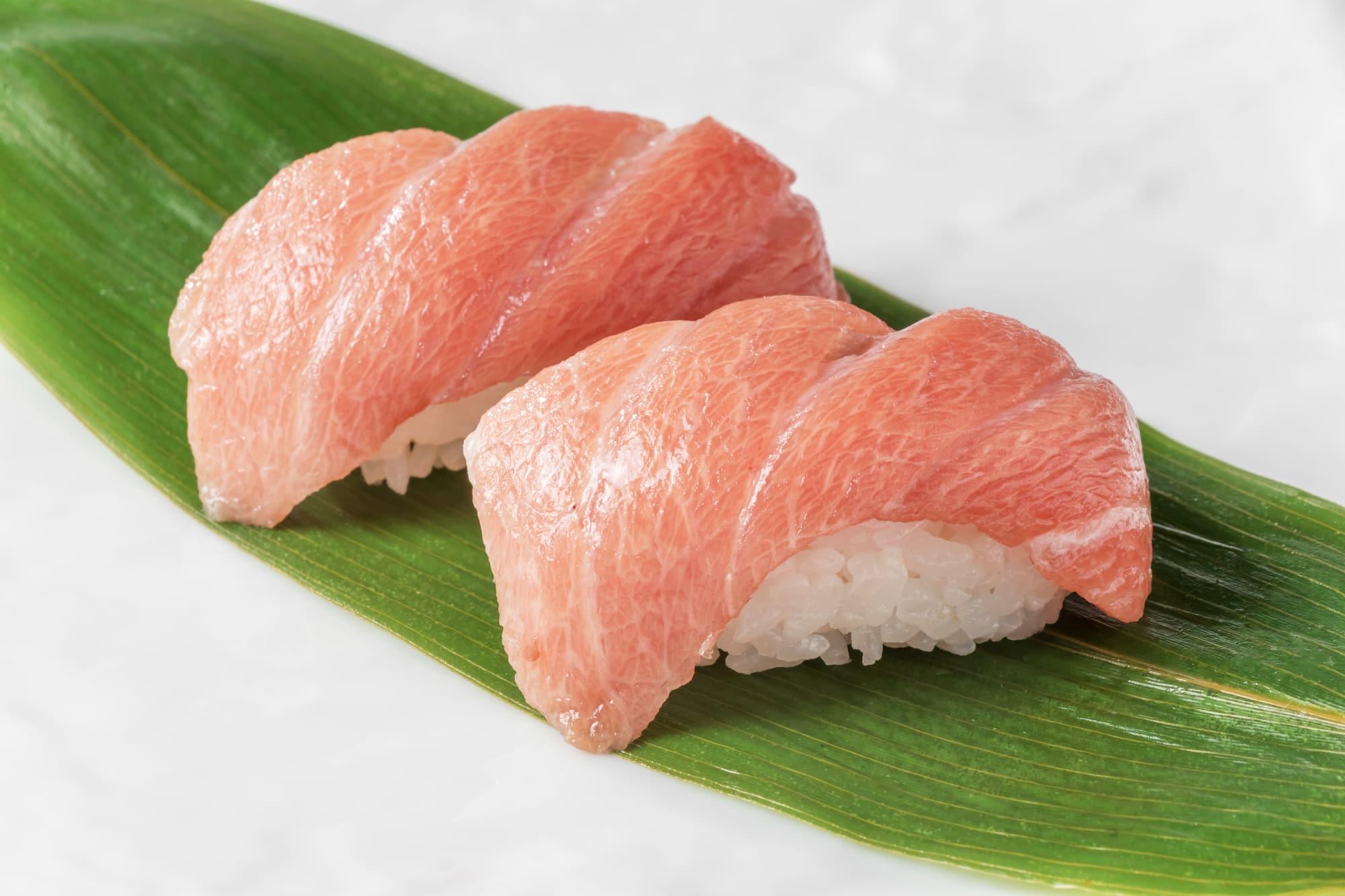 Iso Sushi2