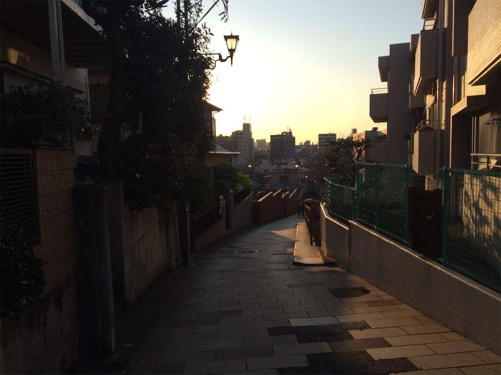 Hatsunenomichi