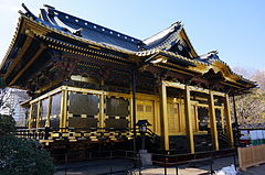 Suigetsu Hotel Ohgaisou  Nearby sightseeing spots