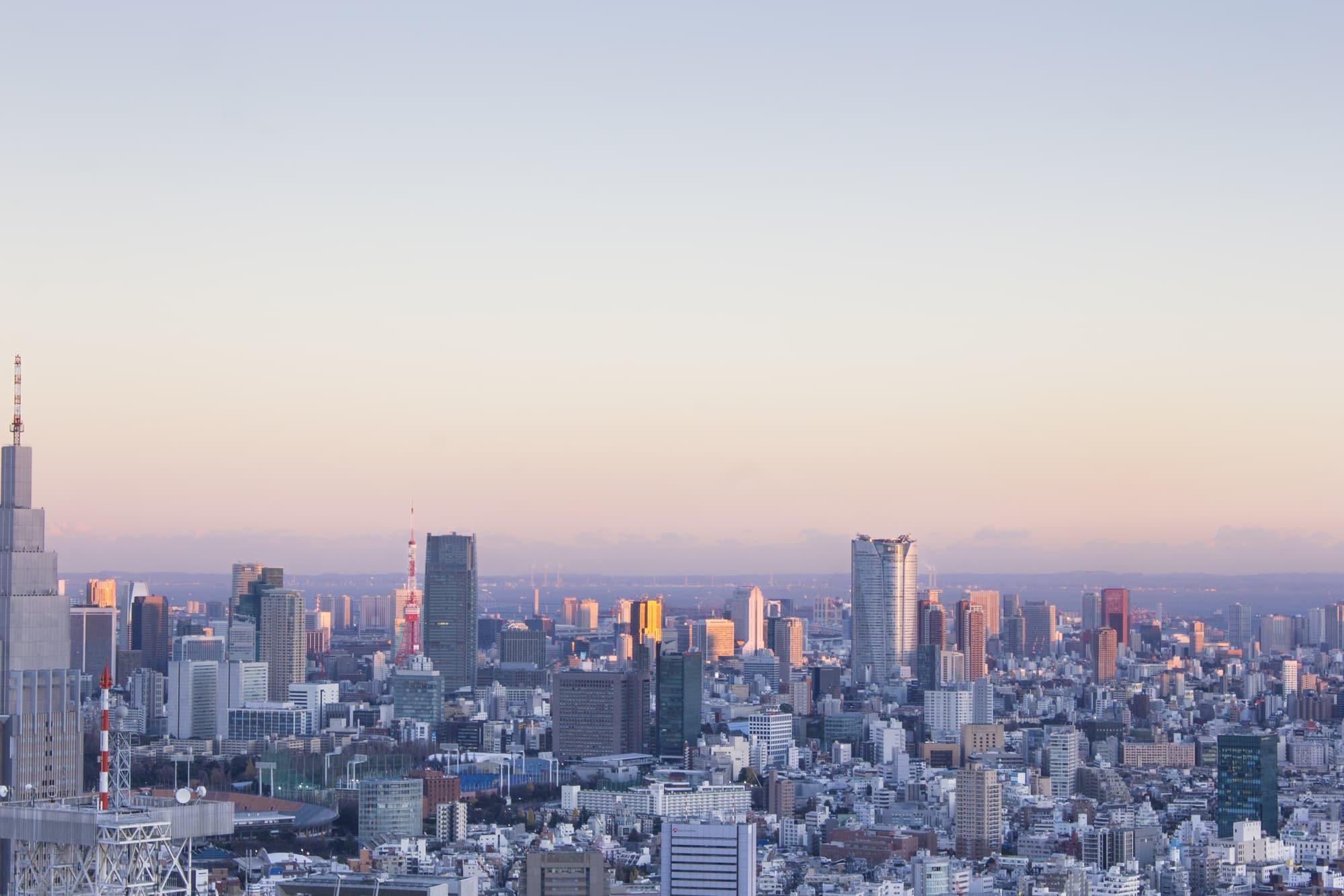 Mr. Makoto Shinkai's Gallery - From「HOSHINOKOE」To「KIMINONAWA.」 -