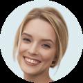 dialog avatar