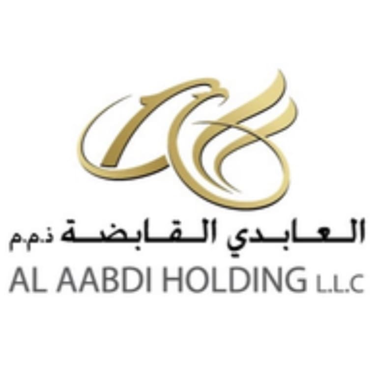 Al Aabdi Holding