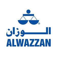 Al Wazan