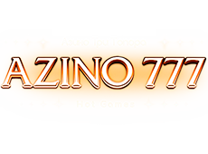 Azino777