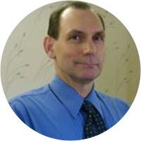 Dr. Joseph M. Pederzolli