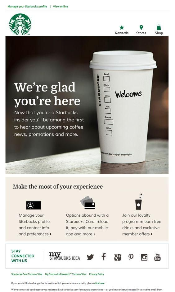 startbucks.jpg