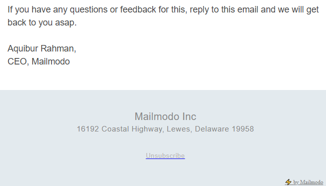 Location in the email.png