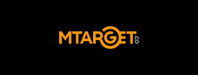 logoMTARGET