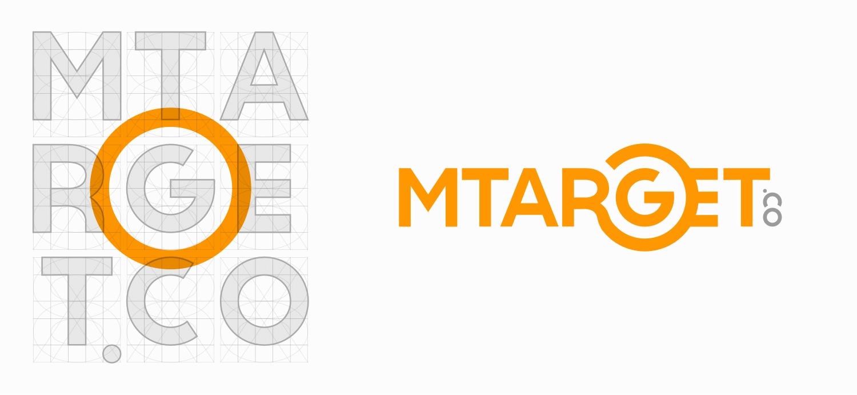 Filosofi_logo_baru_MTARGET