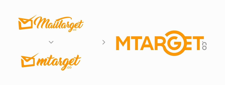 Transisi_logo_baru_MTARGET