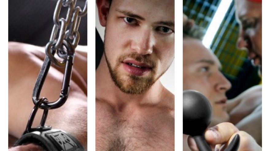 Images courtesy of Fort Troff