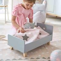 Children's Printed Grey Armchair Cats