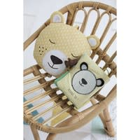 Child's rattan chair Plume