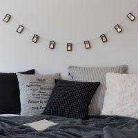 Guirlande lumineuse lightbox L104