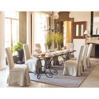 woollen low pile rug in light taupe 160 x 230 Soft