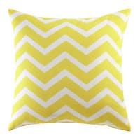 Outdoor Cushion in Yellow 45x45 Talaia