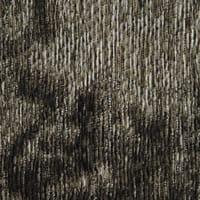 Teppich , grau, 200x290 Villandry