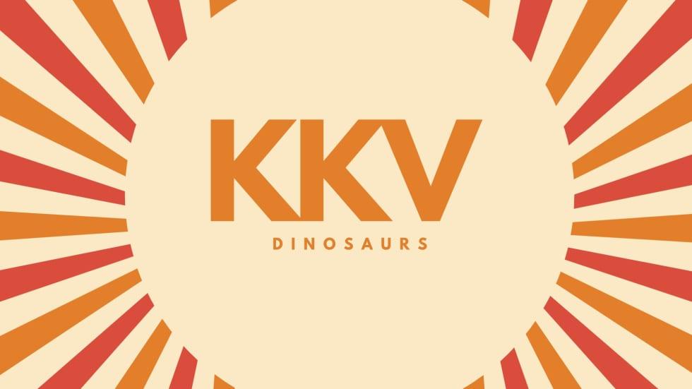 A kkv szektor dinoszauruszai