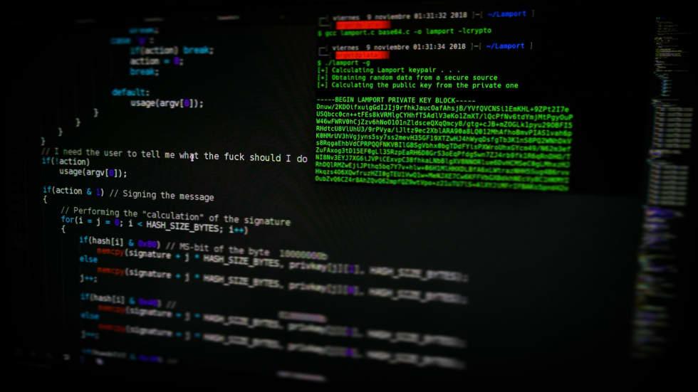 Internetes csalások - hogyan védekezzünk?