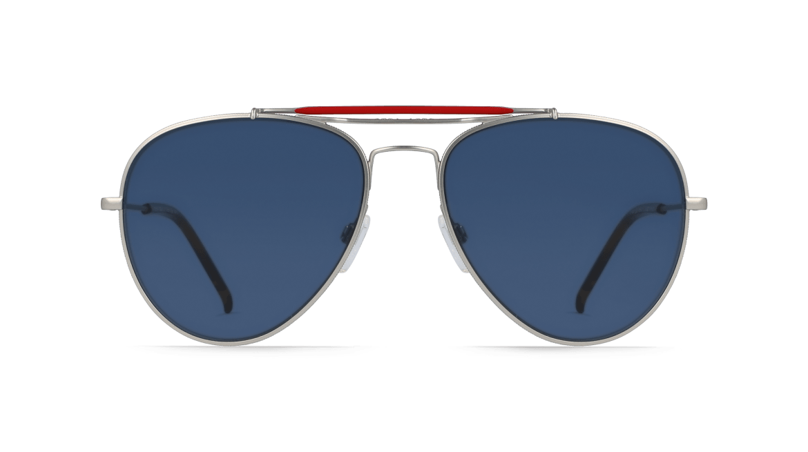 TOMMY HILFIGER EYEWEAR TH 1709/S