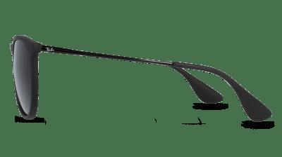 RAY-BAN RB 4171 ERIKA