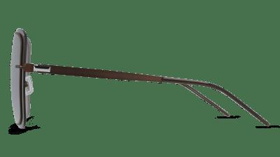 BOSS 1167/S