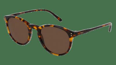 Fielmann Brille Nicht Abholen