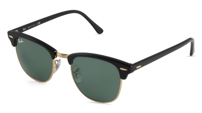 RAY-BAN RB 3016 CLUBMASTER