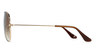 RAY-BAN RB 3025 AVIATOR
