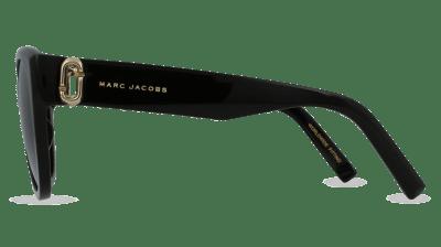 MARC JACOBS MARC 181/S