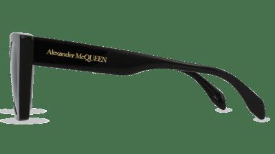 ALEXANDER MC QUEEN AM0299S