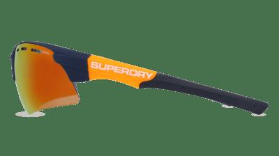 SUPERDRY SPRINT