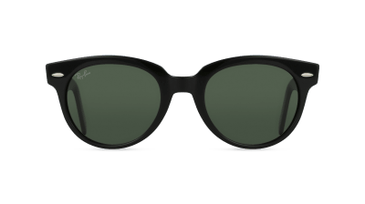 RAY-BAN RB 2199 ORION