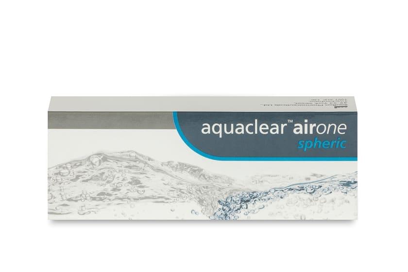 Aquaclear airOne