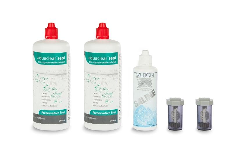 Aquaclear sept