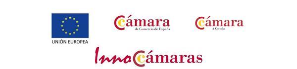 innocamaras logo