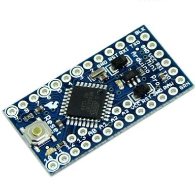 Arduino%20mini328