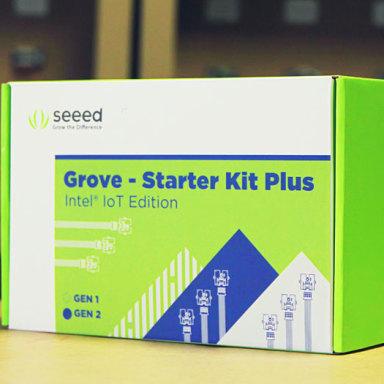 Grove%20starter%20kit%20plus%20 %20intel%c2%ae%20iot2