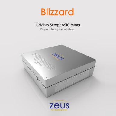 Zeusminer%20blizzard%201.2mhs