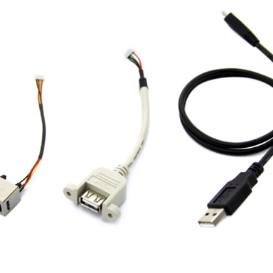 Cable%20kit%20for%20one