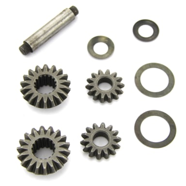 Differential%20gear%20kit