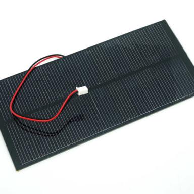 Solarlarge1