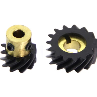 Helical%20gear%20set