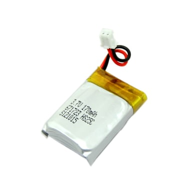 Spare%20battery