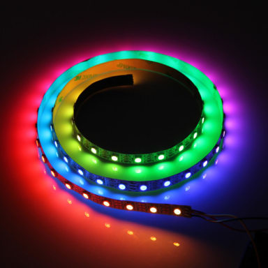 60led%20strip