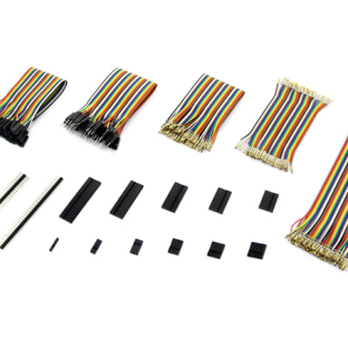 Maker%20cable%20kit