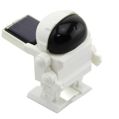 Solar%20robot