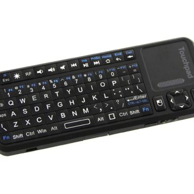 Keyboard%20and%20touchpad%20mouse