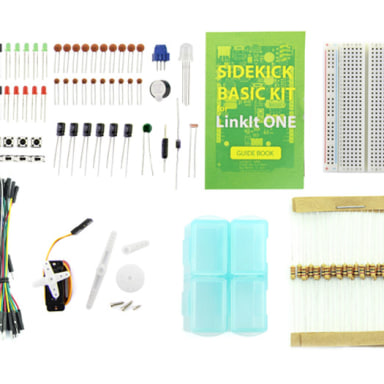 Sidekick%20basic%20kit%20for%20linkit%20one%200
